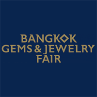Bangkok Gems & Jewellery Fair 2017
