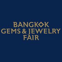 Bangkok Gems & Jewellery Fair 2018