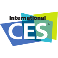 International CES 2018