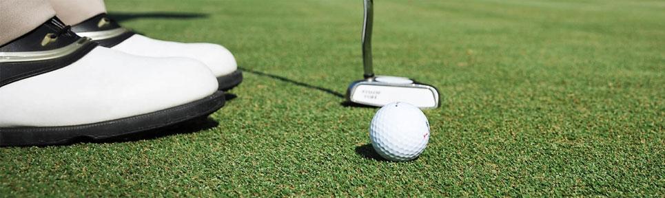 China Golf Show