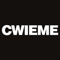 CWIEME Chicago