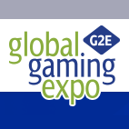 Global Gaming Expo (G2E) 2017