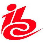 International Broadcasting Convention (IBC) 2018