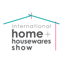 International Home & Housewares Show 2019