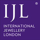 International Jewellery Show 2017