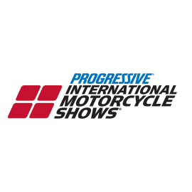 International Motorcycle Show 2018