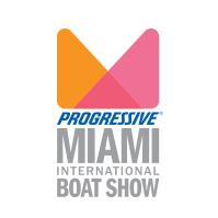 Miami Boat Show 2018