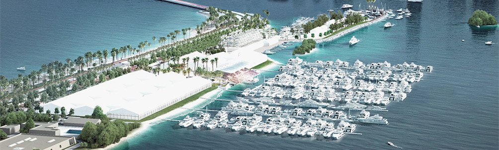 Miami Boat Show Dates 2020.Miami Boat Show 2020 Hotels Accommodation Event Travel