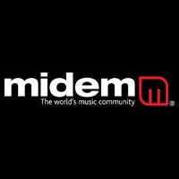 MIDEM 2019