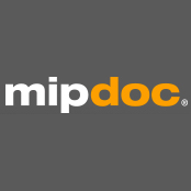 MIPDOC 2018