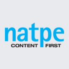 NATPE 2019