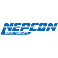 NEPCON South China 2018