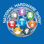 National Hardware Show 2019