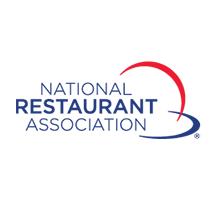 National Restaurant Association (NRA) 2019