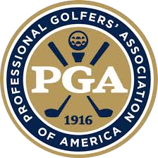 PGA Merchandise Show 2018