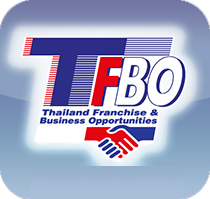 Thailand Franchise & Business Opportunities (TFBO) 2017