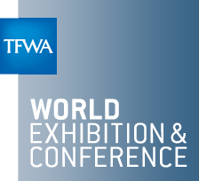 TFWA World Exhibition 2017