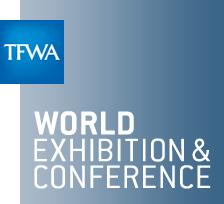 TFWA World Exhibition 2018