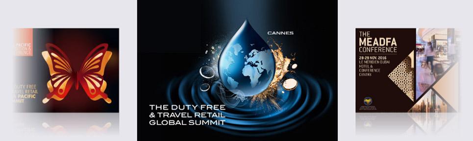 TFWA World Exhibition