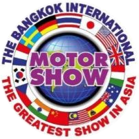Thailand International Motor Expo 2017