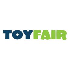 Toyfair 2018