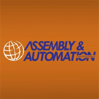 Assembly Technology 2017