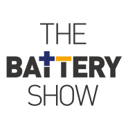 Battery Show 2017