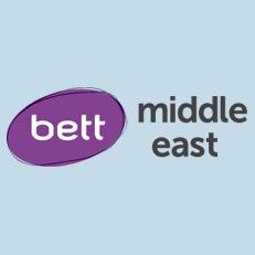 bett middle east 2019