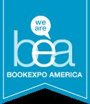 BookExpo America 2018