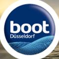 Boot Dusseldorf  2018