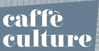 Caffe Culture 2018