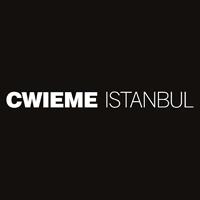 CWIEME Istanbul
