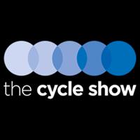 Cycle Show Birmingham 2019