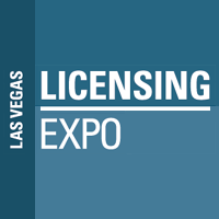 Licensing Expo 2017