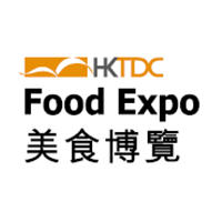 Hong Kong Food Expo 2019