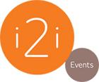 i2i Events