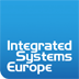 Integrated Systems Europe (ISE) 2019