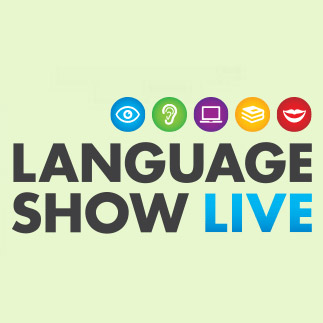 Language Show Live 2018