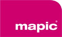 MAPIC 2017 Cannes