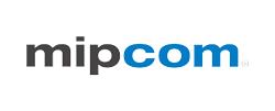 mipcom promo