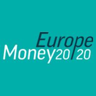 Money20/20 Europe 2017
