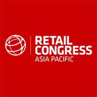 Retail Congress Asia Pacific