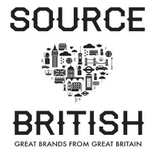 Source British 2017