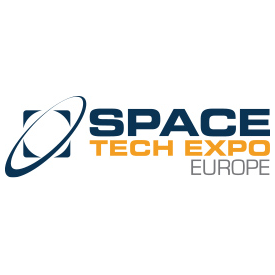 Space Tech Expo Europe 2017