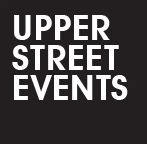 Upper Street Events