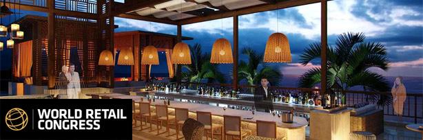 World Retail Congress Hotels